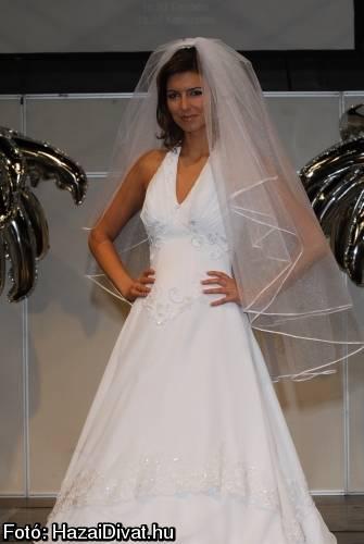 612173431f Esküvői Kiállítás