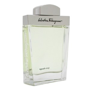 Salvatore Ferragamo parfüm - Pour Homme (Fás-virágos, Aftershave 50 ml)