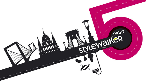 Stylewalker Night 2010
